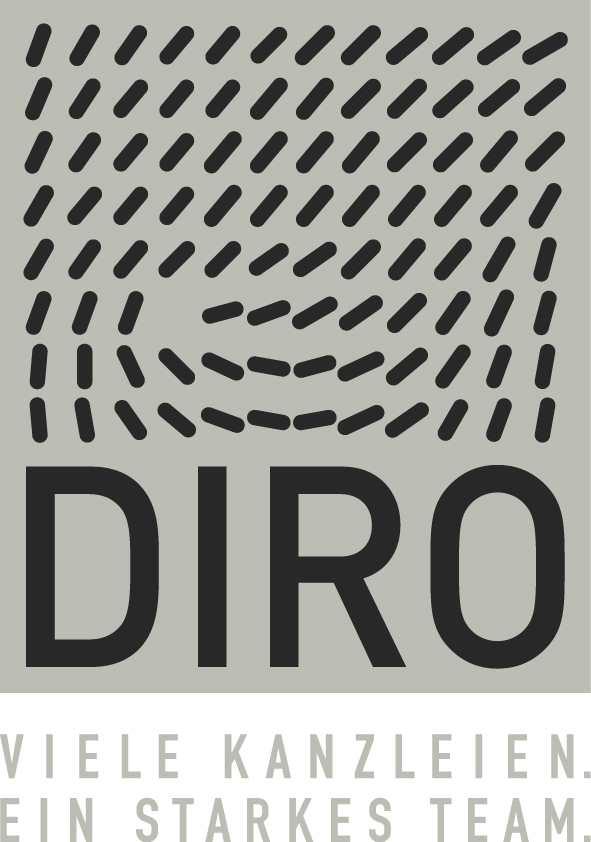 DIRO_Logo_RGB