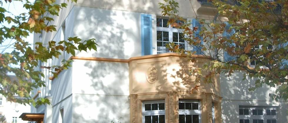 Rechtsanwaltskanzlei Böhmer – Oberdorf – Barth