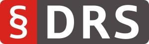 drs_logo_ohne_unterzeile jpg_1899752655